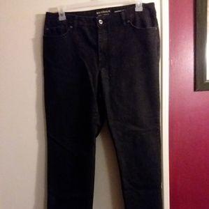 Sonoma Jeans**3/$10**